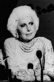 The American Film Institute Salute to Barbara Stanwyck