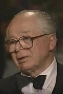 The American Film Institute Salute to Billy Wilder