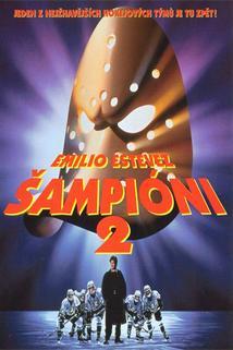 Šampióni 2
