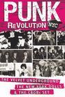 Punk Revolution NYC