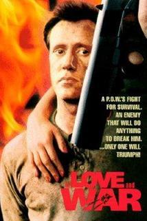 Láska a válka