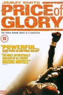 Price of Glory  - Price of Glory