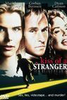 Kiss of a Stranger