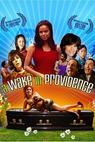 A Wake in Providence (1999)