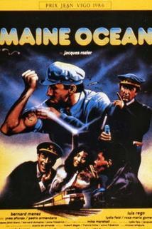 Maine-Océan