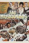 Musiqueras, Las