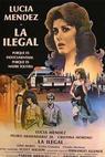 Nežádoucí (1979)