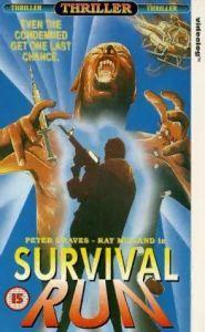 Survival Run  - Survival Run