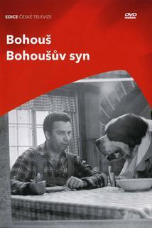 Bohous  - Bohous