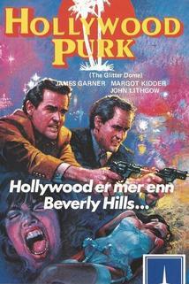 Policajt z Hollywoodu