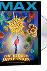 The Hidden Dimension (1997)