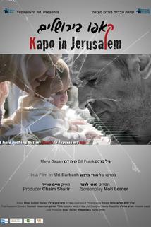 Kapo Be'Yerushalaim