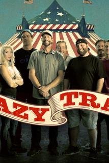 Nitro Circus, Crazy Train