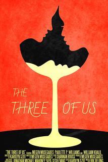 The Three of Us