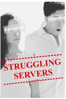 Struggling Servers