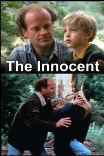 Innocent, The