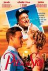 Srdce v oblacích (1995)