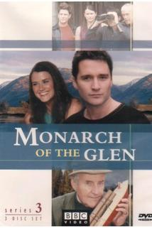 Monarch of the Glen  - Monarch of the Glen