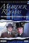 Murder Rooms: The White Knight Stratagem