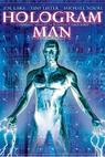 Hologram Man