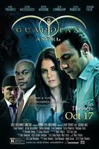 Plakát k filmu: Anděl strážný