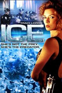 Jako led