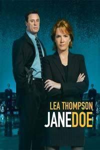 Jane Doeová: Jiná tvář