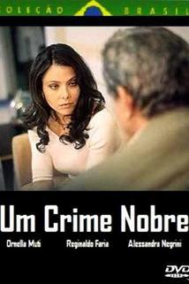 Um Crime Nobre