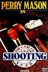 Perry Mason: Případ střílejícího herce (1986)