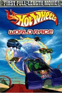 Hot Wheels Highway 35 World Race  - Hot Wheels Highway 35 World Race