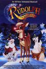Rudolf (1998)
