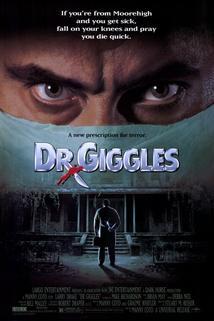 Dr. Giggles  - Dr. Giggles