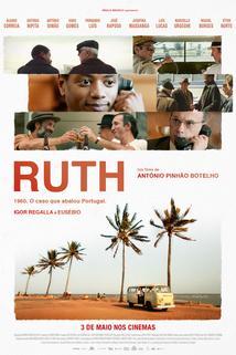 Ruth  - Ruth