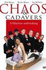 Chaos and Cadavers (2003)
