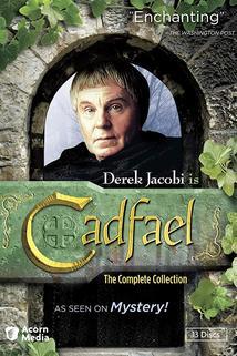 Případy bratra Cadfaela