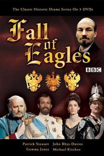 Fall of Eagles  - Fall of Eagles