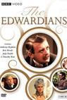 The Edwardians (1972)