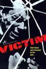 Oběť (1961)