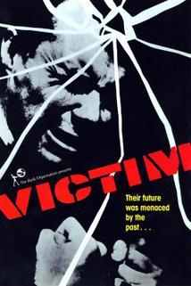 Oběť  - Victim
