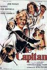 Kapitán (1946)
