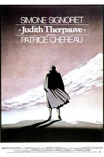 Judith Therpauve