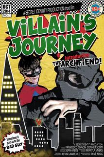 Villain's Journey