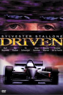 Formule!  - Driven
