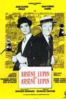 Arsene Lupin kontra Arsene Lupin