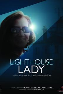 Lighthouse Lady