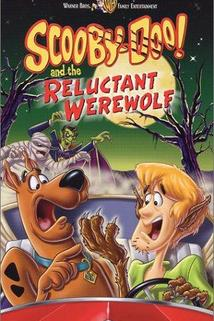 Scooby-Doo and the Reluctant Werewolf  - Scooby-Doo and the Reluctant Werewolf