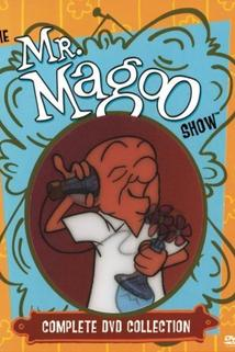 Famous Adventures of Mr. Magoo