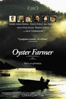 Oyster Farmer  - Oyster Farmer