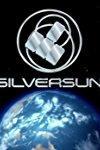 Silversun