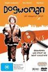 Ve znamení psa: Zakopaný pes (2000)